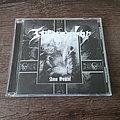 Tormentor - Tape / Vinyl / CD / Recording etc - Tormentor - Anno Domini