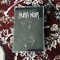 Aura Noir - Tape / Vinyl / CD / Recording etc - Aura Noir - Aura Noire