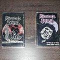 Bastard Priest - Tape / Vinyl / CD / Recording etc - Bastard Priest tapes