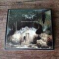 Celtic Frost - Tape / Vinyl / CD / Recording etc - Celtic Frost - Innocence and Wrath