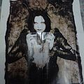 poster cradle of filth - dani Other Collectable