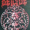 t-shirt - Deicide