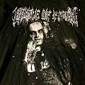 Long Sleeve Cradle of Filth - Lord of the Flies TShirt or Longsleeve