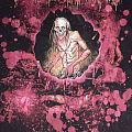 t-shirt cannibal corpse ´´ torture ´´