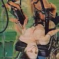 banner cradle of filth ''experimental sex files''