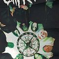 poster slipknot  Other Collectable