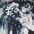 Long sleeve cradle of filth - supreme vampyric evil - signed by Dani Filth TShirt or Longsleeve