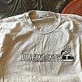 """Descendents """"Milo Mug"""" OG shirt"""
