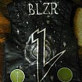 Bölzer  Battle Jacket