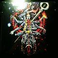 Cult Of Fire - Tape / Vinyl / CD / Recording etc - Cult of Fire - मृत्यु का तापसी...