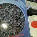 morbid angel - altars of madness Tape / Vinyl / CD / Recording etc