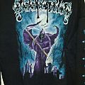 Dissection hoodie