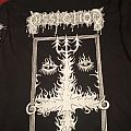 Dissection The Pst Is Alive longsleeve