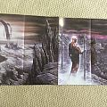 Immolation - Failures For Gods poster Other Collectable