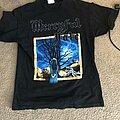 Mercyful Fate - TShirt or Longsleeve - Mercyful Fate - In The Shadows shirt