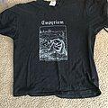 Empyrium - TShirt or Longsleeve - Empyrium - Dying Brokenhearted shirt