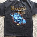 Mercyful Fate - Dead Again shirt