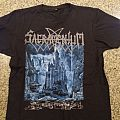 Sacramentum - TShirt or Longsleeve - Sacramentum - Far Away From The Sun shirt