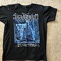 Sacramentum - TShirt or Longsleeve - Sacramentum - Far Away From the Sun shirt