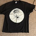 King Diamond - TShirt or Longsleeve - King Diamond - The Spiders Lullabye shirt