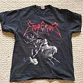 Emperor - Rider shirt