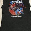 Judas Priest - TShirt or Longsleeve - Judas Priest shirt