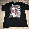 Insomnium - TShirt or Longsleeve - Insomnium shirt