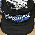Judas Priest - Other Collectable - Judas Priest hat/cap