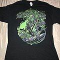 Seven Kingdoms - TShirt or Longsleeve - Seven Kingdoms Kingslayer shirt