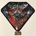 Sodom - Patch - Sodom Genesis XIX patch