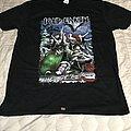 Iced Earth - TShirt or Longsleeve - Iced Earth shirt