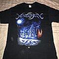 Wintersun - TShirt or Longsleeve - Wintersun shirt