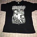 Exodus - TShirt or Longsleeve - Exodus shirt
