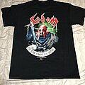 Sodom - TShirt or Longsleeve - Sodom shirt