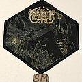 Marduk - Patch - Marduk Opus Nocturne patch