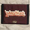 Judas Priest - Other Collectable - Judas Priest wallet