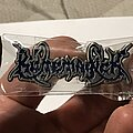 Runemagick - Pin / Badge - Runemagick pin