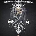 Hypocrisy End Of Disclosure shirt