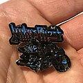 Judas Priest - Pin / Badge - Judas Priest Painkiller pin
