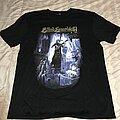 Blind Guardian - TShirt or Longsleeve - Blind Guardian shirt