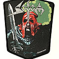 Sodom - Patch - Sodom In The Sign Of Evil patch