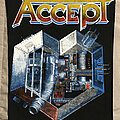 Accept - Patch - Accept back patch