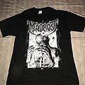 Madrost - TShirt or Longsleeve - Madrost shirt