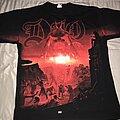 Dio - TShirt or Longsleeve - Dio shirt