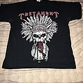 Testament - TShirt or Longsleeve - Testament shirt