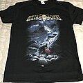 Unleash The Archers - TShirt or Longsleeve - Unleash The Archers shirt