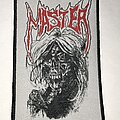 Master - Patch - Master Rotten Witch patch