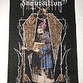 Inquisition - Patch - Inquisition patch