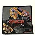 Razor - Patch - Razor Evil Invaders patch