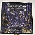 Dissection - Patch - Dissection The Somberlain patch